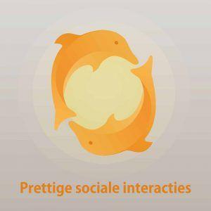 kennisportaal-sociale-interacties